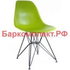 Мебель для horeca стулья Интерия Eames RM зеленый