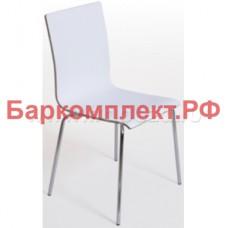 Мебель для horeca стулья Интерия И 6253