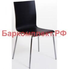 Мебель для horeca стулья Интерия И 6427