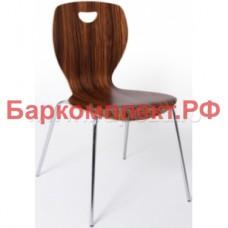 Мебель для horeca стулья Интерия И 6637