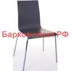 Мебель для horeca стулья Интерия И 6641