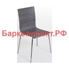 Мебель для horeca стулья Интерия И 5839