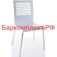 Мебель для horeca стулья Интерия И 6640