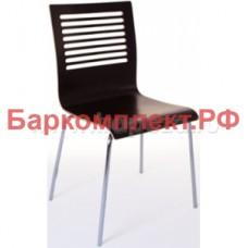 Мебель для horeca стулья Интерия И 6639