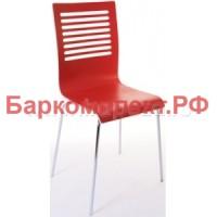 Мебель для horeca стулья Интерия И 6638