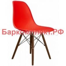 Мебель для horeca стулья Интерия Eames RW красный