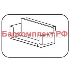Хранение и раздача картофеля фри аксессуары Hatco 5BH
