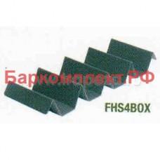 Хранение и раздача картофеля фри аксессуары Hatco FHS4BOX