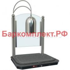 Станции карвинговые Hatco DCSB400-2420-1_NS-BNICKEL