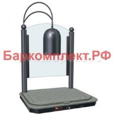 Станции карвинговые Hatco DCSB400-2420-1_SG-ABRONZ