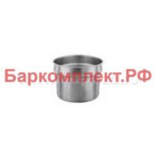 Мармиты для первых и вторых блюд аксессуары Hatco 11QT-PAN