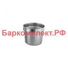 Мармиты для первых и вторых блюд аксессуары Hatco RHW-11QT-POT
