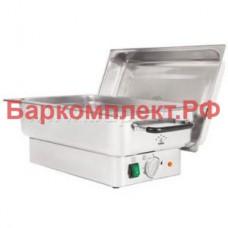 Мармиты для первых и вторых блюд чаферы Gastrorag ZCK100S