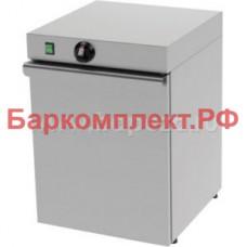 Подогрев и хранение посуды шкафы Azimut OTS 45