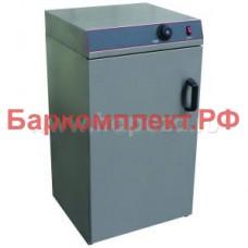 Подогрев и хранение посуды шкафы Gastrorag FM-EPW-1
