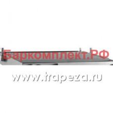 Подогревающие лампы и поверхности аксессуары Alto-Shaam BA-2054