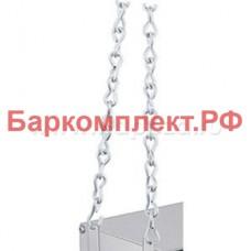 Подогревающие лампы и поверхности аксессуары Hatco CHAIN 1