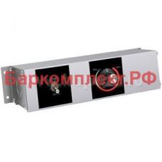 Подогревающие лампы и поверхности аксессуары Hatco RMB-7NE