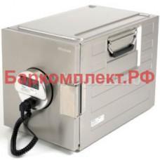 Термоконтейнеры Rieber 1000 H