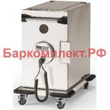 Термоконтейнеры Rieber 1400 U