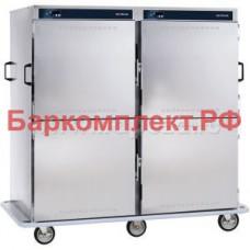 Тележки тепловые Alto-Shaam 1000-BQ2/192 2хSplit-Door