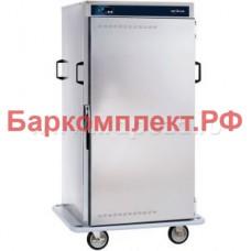 Тележки тепловые Alto-Shaam 1000-BQ2/96