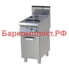 Фритюрницы газовые напольные Azimut FE 740/17 G