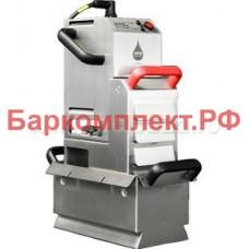 Фритюрницы системы фильтрации фритюра SYS Vito 50