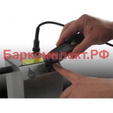 Фритюрницы системы фильтрации фритюра SYS VITO® Data Reader
