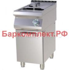 Фритюрницы электрические напольные Azimut FE 740/13 E