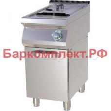 Фритюрницы электрические напольные Azimut FE 740/17 E