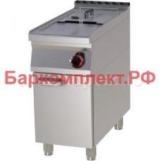 Фритюрницы электрические напольные Azimut FE 90/40 17 ET
