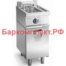 Фритюрницы электрические напольные Gico 8FG7N701A