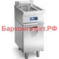 Фритюрницы электрические напольные Gico 8FG7N701AE