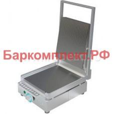 Грили контактные (панини) электрические Атеси Маэстро ГК-1/1.55Г