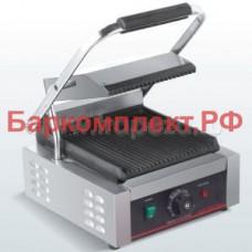 Грили контактные (панини) электрические Gastrorag NPL-EG-01