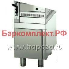 Грили сhar broil аксессуары Fimar Cabinet B50