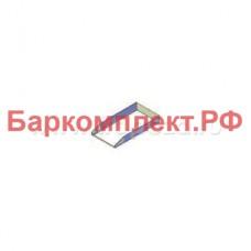 Грили жаровни (сковороды) аксессуары Gico 8FT9118