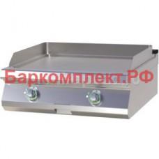 Грили жаровни (сковороды) электрические Azimut FTH 708 E