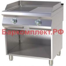 Грили жаровни (сковороды) электрические Azimut FTHR 780 E