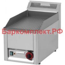 Грили жаровни (сковороды) электрические Azimut FTR 30 EL