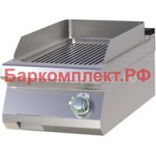Грили жаровни (сковороды) электрические Azimut FTR 704 E