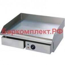 Грили жаровни (сковороды) электрические ENIGMA IEG-818