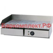 Грили жаровни (сковороды) электрические ENIGMA IEG-821
