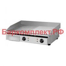 Грили жаровни (сковороды) электрические ENIGMA IEG-822