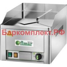 Грили жаровни (сковороды) электрические Fimar FRY1LC