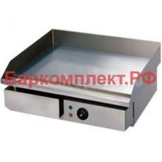 Грили жаровни (сковороды) электрические Gastrorag GH-EG-818
