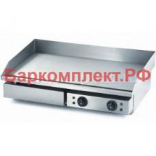 Грили жаровни (сковороды) электрические Gastrorag GH-EG-820