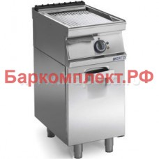 Грили жаровни (сковороды) электрические Gico 8FT7N340AR+8FT7N116