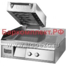 Грили жаровни (сковороды) электрические Lang Manufacturing 124TH